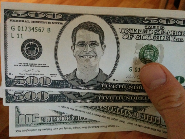 matt-cutts-dollar